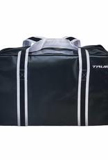 True Team Pro Bag