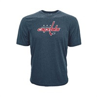 NHL NHL Core Logo T-Shirt (JR)