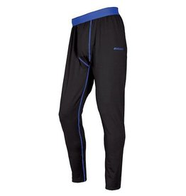 Bauer NG Basics Pant Baselayer