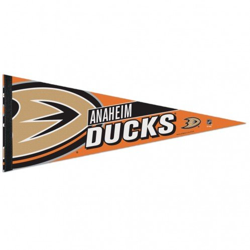 NHL Premium Pennant (75x30cm)