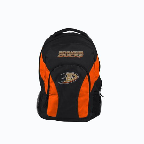 Bleacher Creatures Draftday Backpack