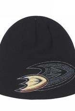 NHL NHL Phantom Knitted Hat