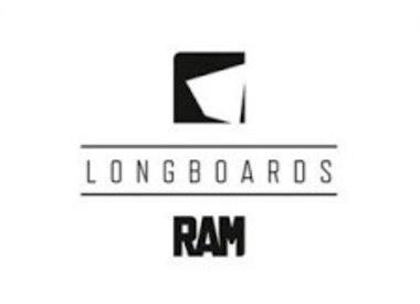 Ram Longboards