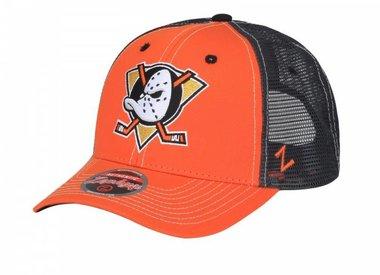 NHL Caps & Knits