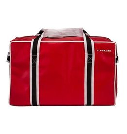 True Team Pro Bag