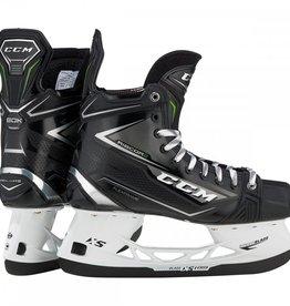 CCM RibCor 80k Skates (SR)