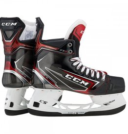 CCM Jetspeed FT2 Skates (JR)