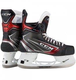 CCM Jetspeed FT470 Skates (JR)