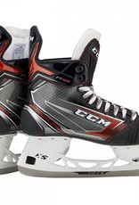 CCM Jetspeed FT 460 Skates (JR)