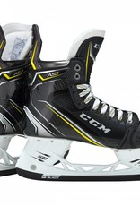 CCM Super Tacks AS1 Skates (JR)
