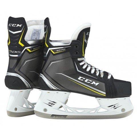 CCM Tacks 9070 Skates (JR)
