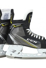 CCM Tacks 9060 Skates (JR)