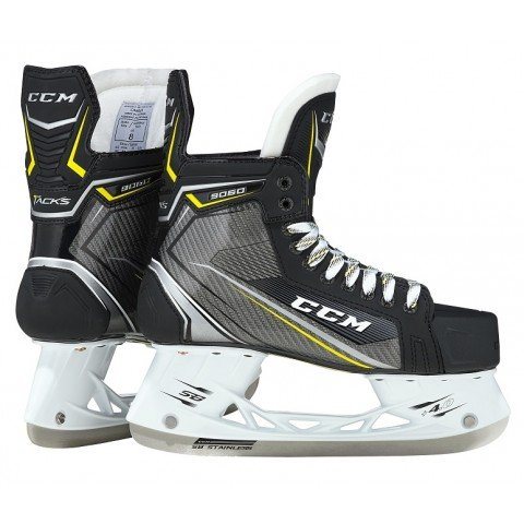 CCM Tacks 9060 Skates (YT)