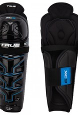 True XC9 Shin Guards Pro (SR)