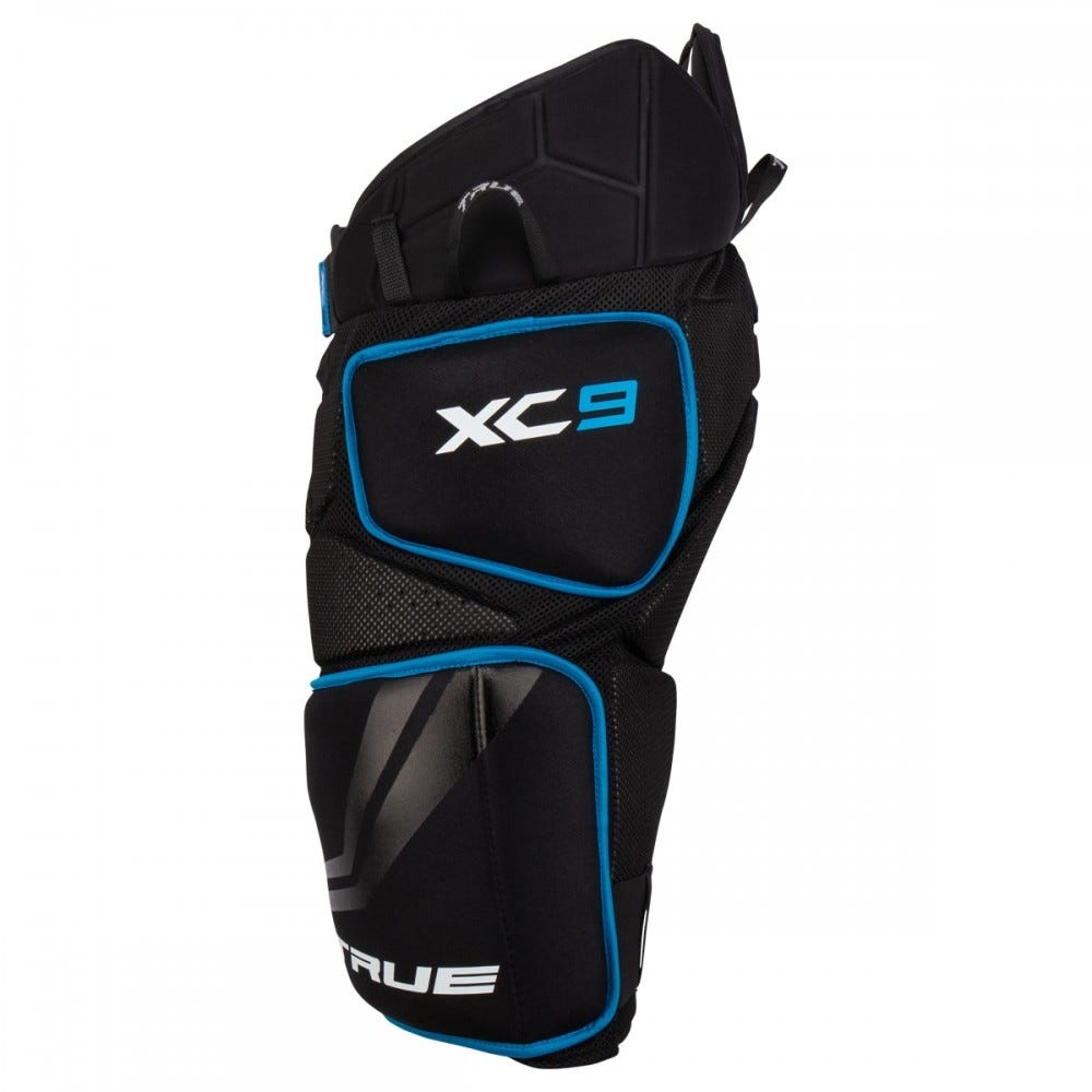True XC9 Girdle + Cover Pro (SR)