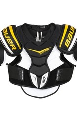 Bauer Supreme 150 Body Protector (YT)