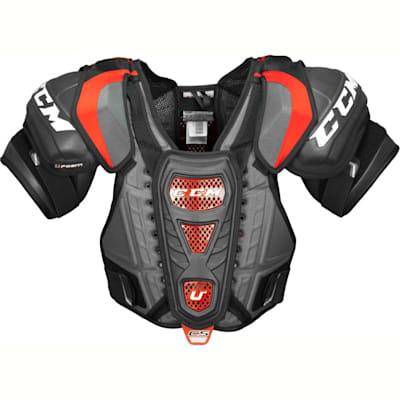 CCM U+12 Bodyprotector (JR)
