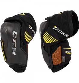 CCM Tacks 7052 Elbowpads (JR)