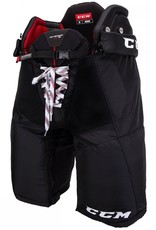 CCM Jetspeed FT1 Pant (JR)