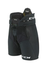 CCM Tacks 5092 Pant (JR)