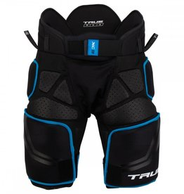 True XC9 Girdle + Cover Pro (JR)
