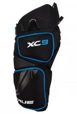True XC9 Girdle + Cover Pro (JR)
