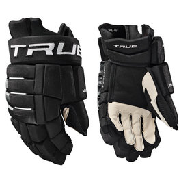 True A2.2 Gloves (SR)