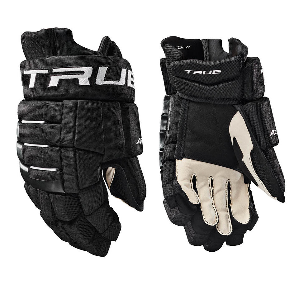 True A2.2 Gloves (JR)