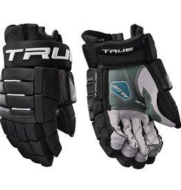 True A6.0 Pro Gloves (SR)