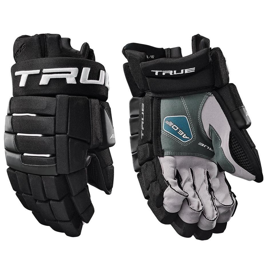 True A6.0 Pro Gloves (SR)