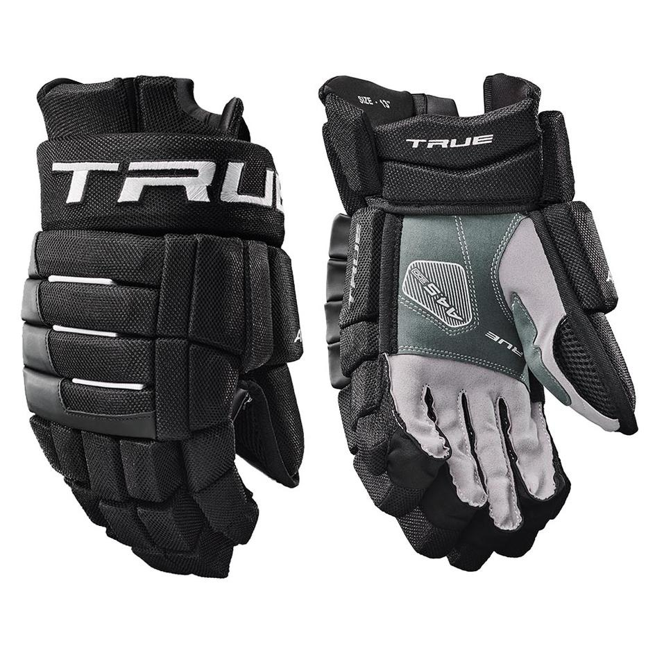 True A4.5 Gloves (SR)