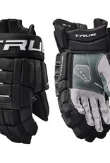 True A4.5 Gloves (JR)