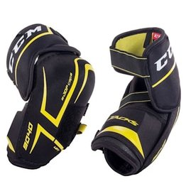 CCM Tacks 9040 Elbowpads (SR)