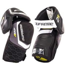 BAUER Supreme 2S Elbowpads (SR)