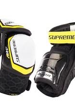 Bauer Supreme 2S Pro Elbowpads (JR)