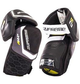 Bauer Supreme 2S Elbowpads (JR)