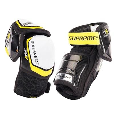 Bauer Supreme 2S Pro Elbowpads (YT)