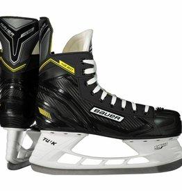 BAUER NS20 Skate (SR)