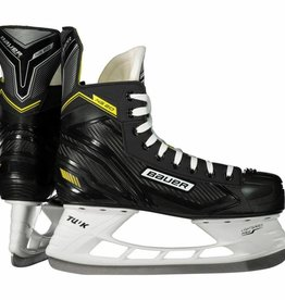 BAUER NS20 Skate (JR)