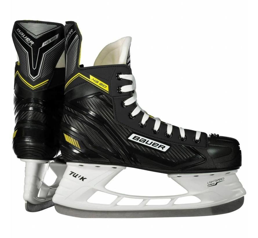 Bauer NS20 Skate (JR)