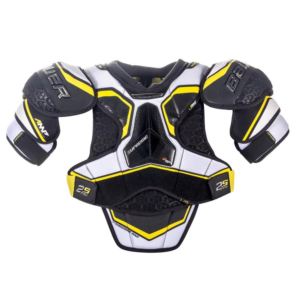Bauer Supreme 2S Pro Bodyprotector (SR)