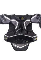 Bauer Supreme 2S Bodyprotector (SR)