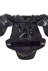 BAUER Supreme S29 Bodyprotector (SR)