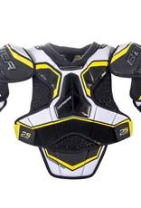 BAUER Supreme 2S Pro Bodyprotector (JR)