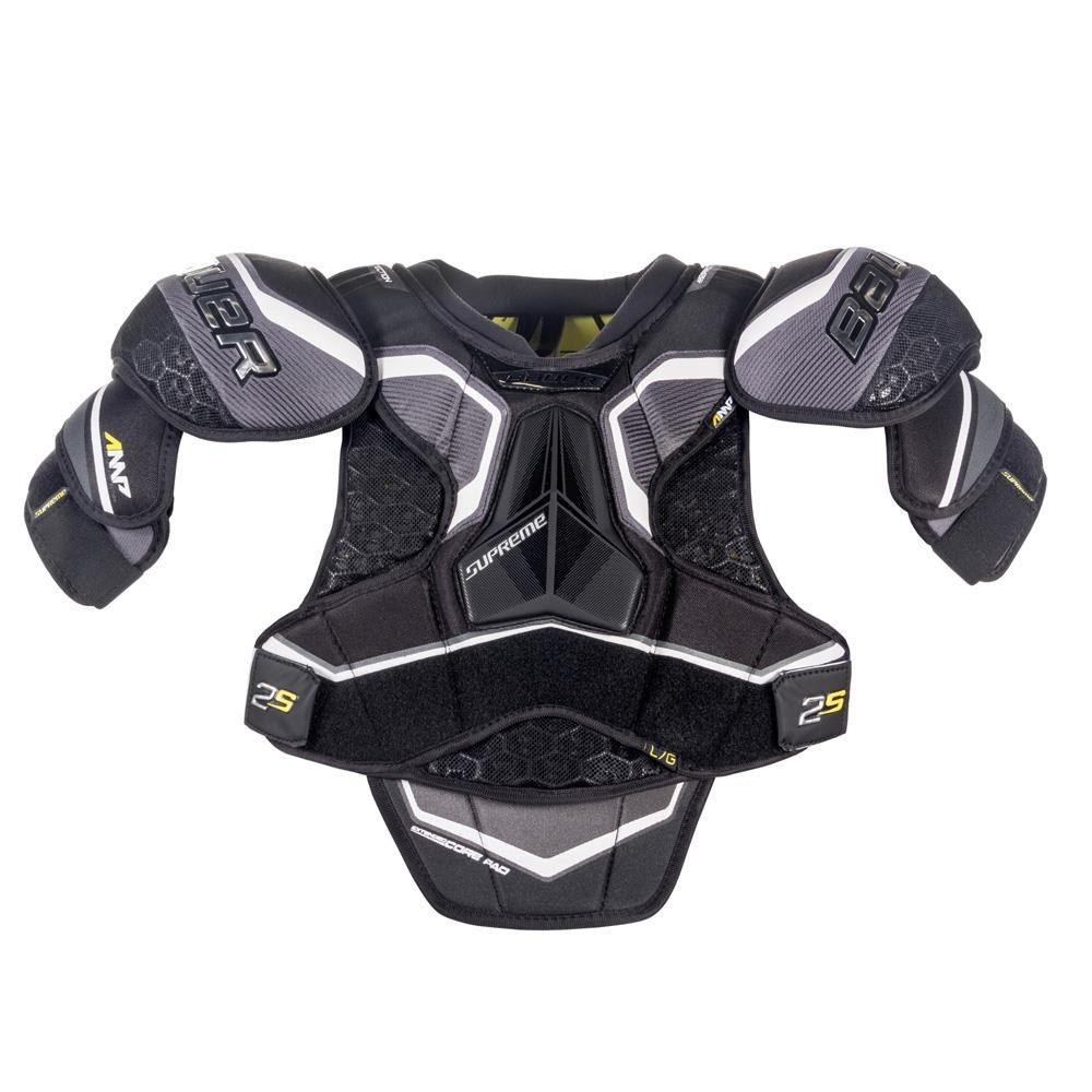 Bauer Supreme 2S Bodyprotector (JR)