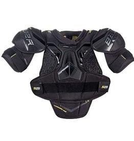 Bauer Supreme S29 Bodyprotector (JR)