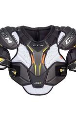CCM Super Tacks AS1 Pro Bodyprotector (SR)