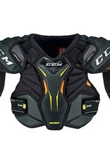 CCM Tacks 9080 Bodyprotector (SR)
