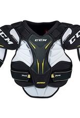 CCM Tacks 9060  Bodyprotector (SR)