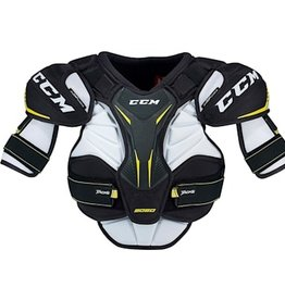 CCM Tacks 9060  Bodyprotector (SR)